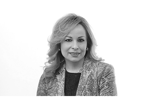 Breyssi Arana Cárdenas