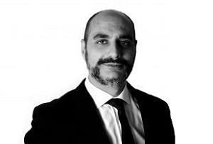 Jose Luis Parra Gómez